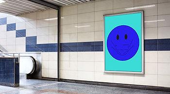 subway mock.jpg