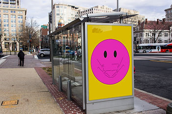 Bus Stop Ad 2.jpg