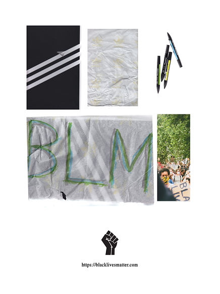 BLM poster serif.jpg