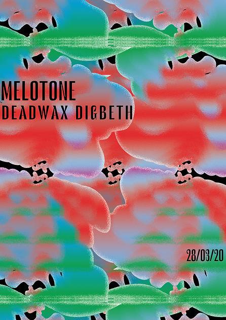Melotone deadwax.jpg