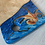 Thumbnail: Octopus charcuterie /cutting boards