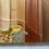 Thumbnail: Octopus cutting/charcuterie board