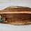Thumbnail: Custom order Mermaid and yellow fish cutting/charcuterie