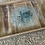 Thumbnail: Sea turtle and fish wood tray