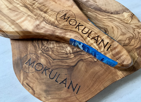 Custom order-Whale tail, surfer/wave, and sea turtles
