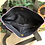 Thumbnail: PreOrder Sunflower tote bag