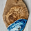 Thumbnail: Custom order-Whale tail, surfer/wave, and sea turtles