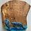 Thumbnail: Manatee and fish charcuterie board