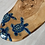 Thumbnail: Baby Sea turtle close up cutting/charcuterie board
