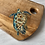 Thumbnail: Colorful Sea turtle cutting/charcuterie board