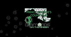 PrinceCover (1).jpg