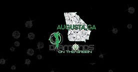 AugustaCover.jpg