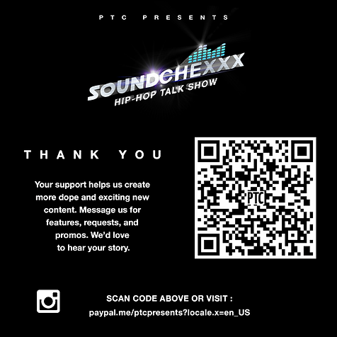 Square_Soundchexx_Donate_Prom0.png