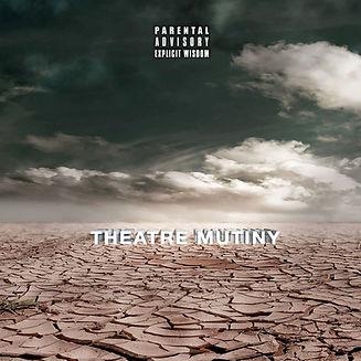 TheatreMutiny_1_edited.jpg