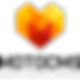 logo_social-avatar_128.png