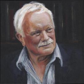 Commission (2017)