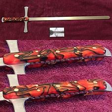 sword1 - Copy.png