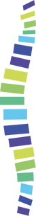 logo Amel 2.png