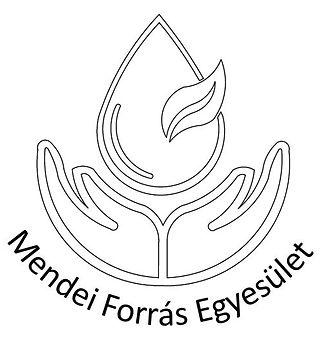 logo-ff_szöveggel.JPG