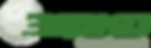 logo ЭФКО.png