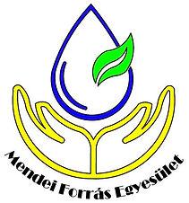 logo_vágva.JPG