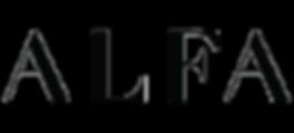alfa-oven-logo.png