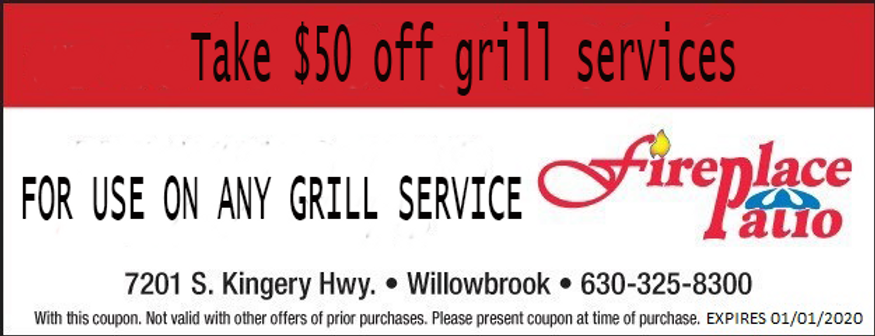 GRILL COUPON.png