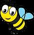 honey-311047_640_edited.png