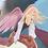 Thumbnail: Angel painting