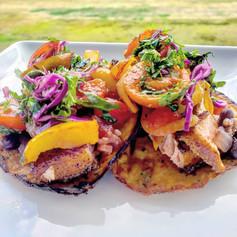Blackened Salmon Tacos.jpg