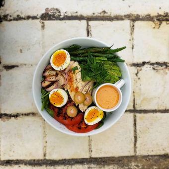 Chicken Cobb Salad.jpg