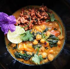 Chickpea Vegan Curry.jpg