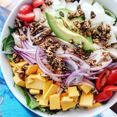 Jazzed up Salad.jpg