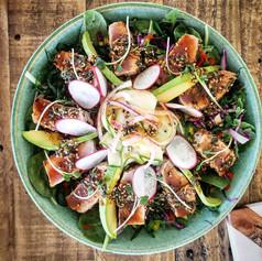 Seared Tuna Supa Salad.jpg