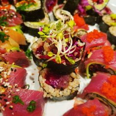 Sushi from Chef Cidney.jpg