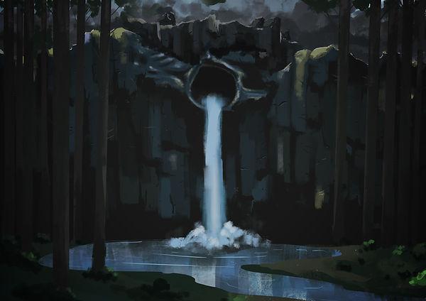 waterfallrevised.jpg