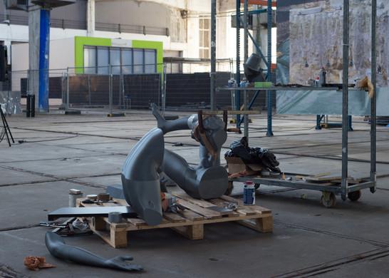 sculpty (2 van 18).jpg