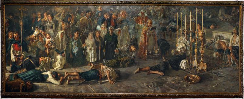 Francesco_paolo_michetti,_il_voto,_1883,