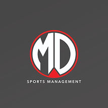 NEW MD Sports Management Logo.jpg