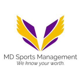 MD Sports Management Logo.png