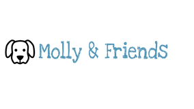 logo-nobackground-5000_edited.png