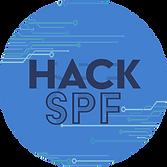 hack Logo.png