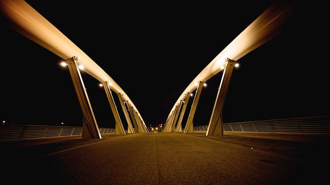 The Bridge of Music