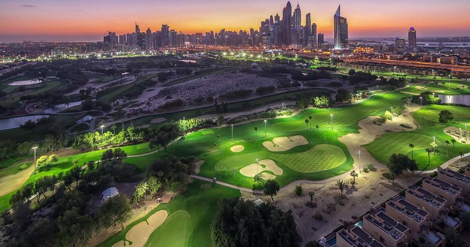 golfviews.png