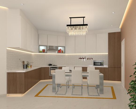 FormatFactory3BR_kitchen_day_v1b1.jpg