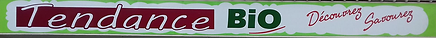 TBio.PNG