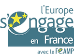 logo_feamp.png