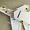 Thumbnail: Rc Jet Landing gear