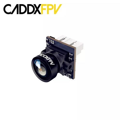 Caddx Ant 1200tvl fpv camera black