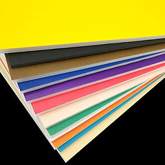 3mm-5mm-10mm-kt-board-paper-foam-board-3